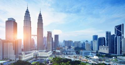 Malaysia-introduces-new-tax-regime