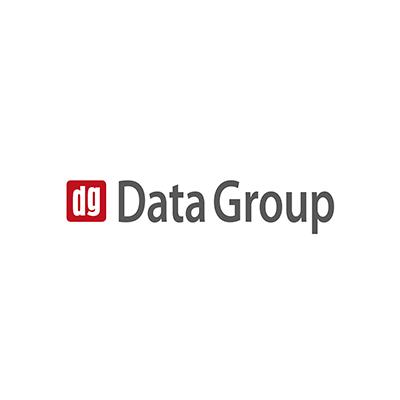 data group 400x400
