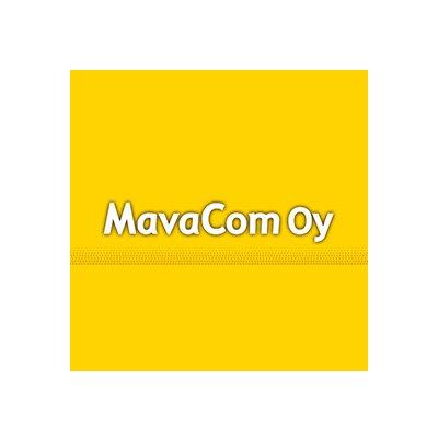 mavacom partner logo