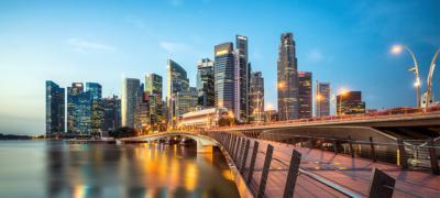singapore-nationwide-einvoicing