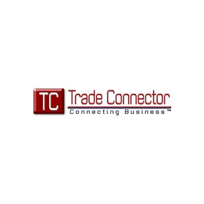 trade connector 400x400